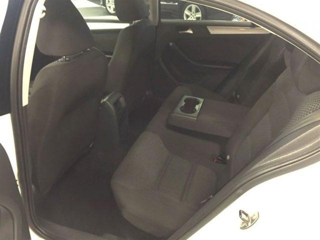2014 Volkswagen Jetta 1 8 Tsi Comfortline 5 Speed A C Sunroof 105k Photo 3