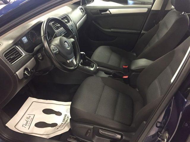 2014 Volkswagen Jetta 2l Comfortline Auto Ac Sunroof 79k Photo 2