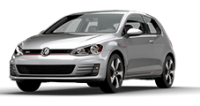 Used/Pre-Owned Volkswagen Hatchback For Sale in Toronto (GTA)